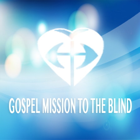Program & Ministries For The Blind
