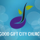 Good Gift City Church